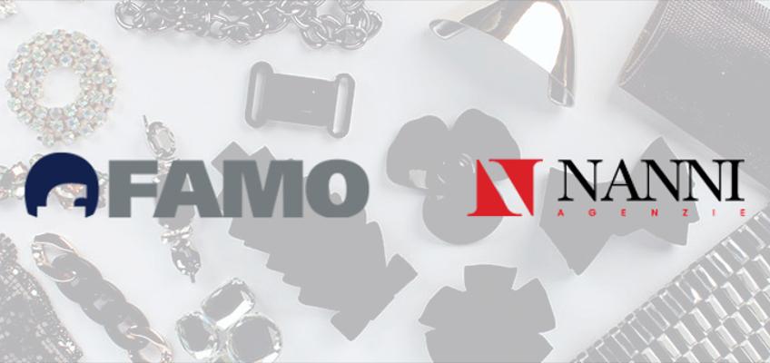 famo_nani